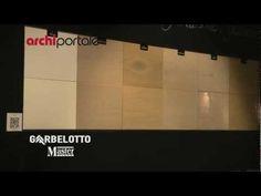 #made #expo #Milano #2011 #r  Renza Garbelotto