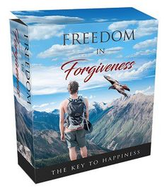 This is video upgrade to ebook Freedom In Forgiveness. Once you understand the process of forgiveness, it's time for you to use it to make the world that you live in a better place.You'll be stronger, more compassionat Do You Feel, How Are You Feeling, The Power Of Forgiveness, Learning To Let Go, Key To Happiness, Best Ads, Life Video, Transform Your Life, World Peace