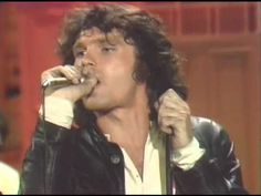 The Doors - Light My Fire ( HQ Official Video ) - YouTube