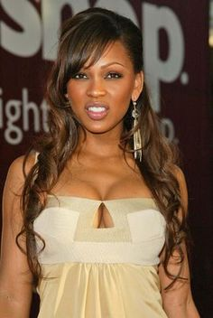http://africanamericanweddinghairstyles.blogspot.com/search/label/long%20hair?updated-max=2008-06-25T12:40:00-07:00=20=60=false