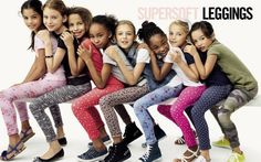 New Kids Collection by United Colors of Benetton Spring 2014 - Kleidung Mode Toddler Boy Outfits, Toddler Boys, Kids Outfits, New Kids, Cool Kids, Kids Fun, Kids Cast, Fashion Diva Design, Kids Collection