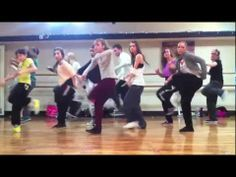 Girls doing their thang. Wed Night Hip Hop Cherry Creek Dance Denver, CO Drake The Motto, Dance Like This, Hip Hop Dance Videos, Cherry Creek, Best Dance, Copyright Infringement, Dance Choreography, I Am Awesome, Amazing