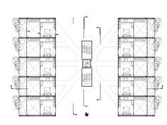 22 Ideeën Over Tutors Menno Universiteit Verdieping