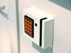 Allianz dá dicas para evitar roubos e furtos durante a estadia em casa de veraneio