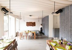 QKING / Modourbano Architettura