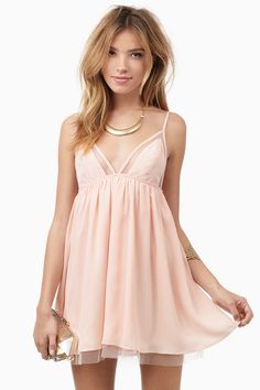 Simple Feellib Strapless Baby Doll Dress For Women Feellib Strapless Baby