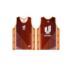 Alanic Global, reputed manufacturer, offers best quality of unitec singlets sublimation at wholesale rate in USA, Australia and Canada.