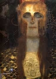Gustav Klimt的圖片搜尋結果