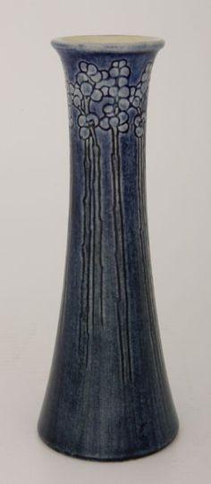 596 Best Pottery Vases Images On Pinterest In 2018 Ceramic Vase