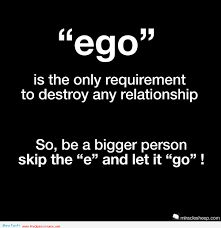 ego - Google Search