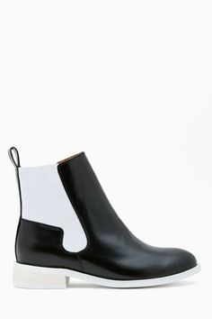 Jeffrey Campbell Chelsea 2 Boot - Sale