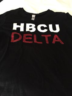 Alpha Beta Delta - Fisk University