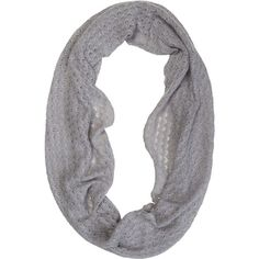 Swell Cindy Scarf ($30) ❤ liked on Polyvore