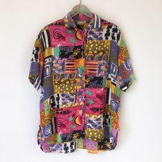 bd0d7a094e017 I m sorry I can t hear you cos this shirt is SO LOUD