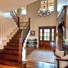 ♛ Beautiful....   #Home #Design #Decor ༺༺  ❤ ℭƘ ༻༻