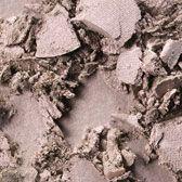 M·A·C Cosmetics | Eye Shadow / Pro Palette Refill Pan | Vex (Frost)