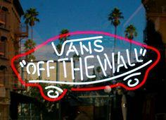 Vans Off The Wall Wallpaper Shoes Wallpaper, Laptop Wallpaper, Wall Wallpaper, Wallpaper Backgrounds, Wallpapers, Laptop Backgrounds, Pale Tumblr, Amsterdam, Neon Words