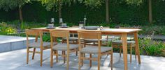 Borek-Rope-Verdasio-chair-without-armrests-Bellinzona-table