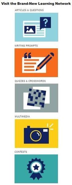 essay research methodology vs report