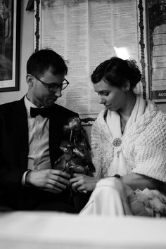 Photo Credit, Couple Photos, Couples, Wedding, Couple Shots, Casamento, Couple Pics, Couple Photography, Weddings