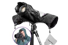 Tivolii Flash Hot Shoe Cover Protective Cover for Canon for Nikon for Pentax SLR Camera
