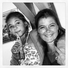 4 september 2012 - Feestje Oma Elliz & Bella