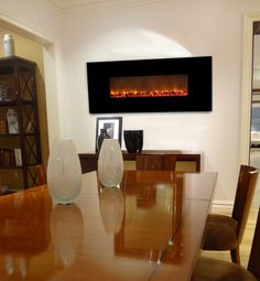 1000 Images About Contemporary Funky Dining Room Bromham Client On Pinterest Wall Mounted