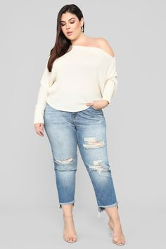 Plus Size Women's Clothing - Affordable Shopping Online – translation missing: en.page – Fashion Nova Size 14 Fashion, Plus Size Fashion For Women, Plus Size Womens Clothing, Curvy Fashion, Plus Size Outfits, Clothes For Women, Plus Size Summer Clothes, Summer Work Outfits Plus Size, 40 Year Old Womens Fashion