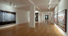 Top Art & Culture - Gagosian -  http://www.bestdesignguides.com/best-design-guides-hong-kong/