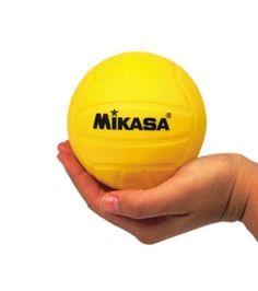 Mikasa Mini Water Polo Ball