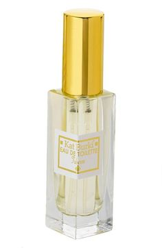 Kat Burki 'Tuberose' Eau de Toilette available at #Nordstrom