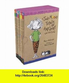 The Judy Moody Totally Awesome Collection  1-6 (9780763637064) Megan McDonald, Peter H. Reynolds , ISBN-10: 0763637068  , ISBN-13: 978-0763637064 ,  , tutorials , pdf , ebook , torrent , downloads , rapidshare , filesonic , hotfile , megaupload , fileserve