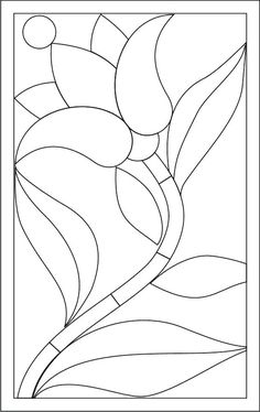 Printable Roman Mosaic Patterns Kids Coloring Best Ideas On Free Flower Template. - Aileen M Gonzalez - - Printable Roman Mosaic Patterns Kids Coloring Best Ideas On Free Flower Template. Free Mosaic Patterns, Stained Glass Patterns Free, Stained Glass Quilt, Stained Glass Flowers, Faux Stained Glass, Stained Glass Designs, Stained Glass Projects, Mosaic Designs, Glass Painting Patterns