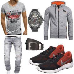 www.outfitsoftheinternet.com Viele Outfits jeder Jahreszeit für trendbewusste Männer. Das Outfit und viele mehr kannst du über Amazon nachshoppen: http://outfitsoftheinternet.com/index.php/f41/