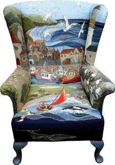 seaside chairs.html