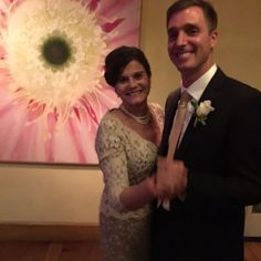 The wedding of my son The wedding of my son Tyler,  it was in Scottsdale AZ at the Four Seasons!  It was outstanding and so beautiful. The dinner was amazing and the reception was so much fun. The happy couple live in Fort Collins CO.  The first picture is a picture of me dancing with my son The second picture is the Toast and my son and his new wife. The third one is of me beginning to eat a cupcake since I starved for 4 months before the wedding. The last picture is Tyler and myself. The…