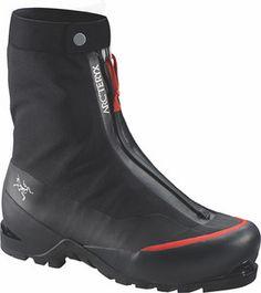 Arcteryx_Acrux_2_AR_Mountaineer_Boot_Black_Cajun_S16