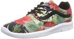 Vans Iso 1.5 Plus, Sneakers Basses mixte adulte