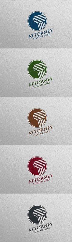 Vector Logo Design, Logo Design Template, Logo Templates, Logo Vintage, Photoshop, Logos, Logo