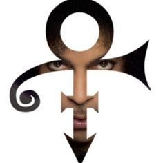 The artist formerly known as Prince symbol Minneapolis, The Artist Prince, Prince Purple Rain, Star Wars, Paisley Park, Dearly Beloved, Roger Nelson, Prince Rogers Nelson, Purple Reign