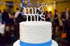 A background with people adds interest. #weddingcake #weddingreception #weddinginspiration #weddingplanner #weddingday #weddingstyle #weddingvibes #weddingparty #weddings #weddingphotography