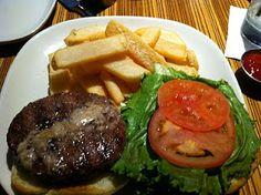 1000 Images About Layton Area Restaurants On Pinterest
