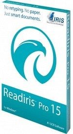 Use OCR software to save the precious time you would lose retyping information from documents! Readiris 15 automatically recognizes the text and layout from an image, a PDF or a scanned document and turns it into an editable digital file (Word, Excel, PDF, HTML, TXT, ePub,...
