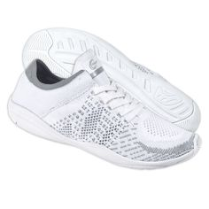 b7c9d429239a 59 Best Cheerleading Shoes images in 2019