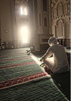 Islam and Art Muslim Pictures, Muslim Images, Islamic Images, Islamic Pictures, Islamic Art, Islam Muslim, Islam Quran, Alhamdulillah, Hadith