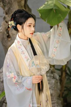 Chinese Wedding Dress Traditional, Chinese Style, Traditional Outfits, Magical Jewelry, Chinese Culture, Hanfu, Cosplay, Wedding Dresses, Clothes