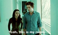twilights -> breaking dawn part 2  via Life Is Good With Robsten...