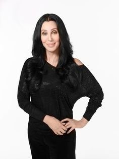 cher[dressed to kill tour pics from tour book] - Google Search