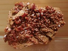 Spirituality, Meat, Crystals, Food, Minerals, Essen, Spiritual, Crystal, Meals