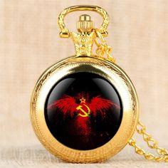 Pocket Watch, Watches, Accessories, Wristwatches, Clocks, Pocket Watches, Jewelry Accessories